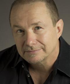 Photo of Jim Frangione