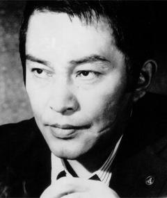 Photo of Noboru Ando