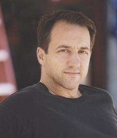 Photo of Bart Tangredi