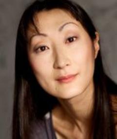 Photo of Hiromi Asai