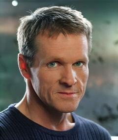 Foto William Sadler