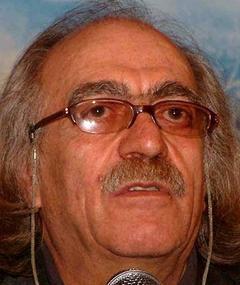 Photo of Mohamad Ali Najafi