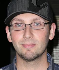 Brad Miska का फोटो