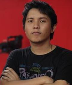 Abdul Dermawan Habir का फोटो