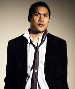 Photo of Dante Basco