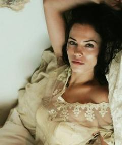 Photo of Jenna Dewan-Tatum