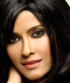 Photo of Nandana Sen