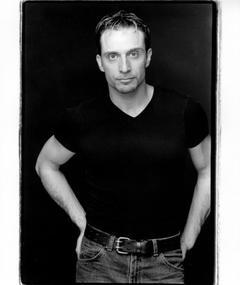 Photo of Roberto Campanella