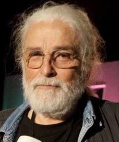 Photo of Jean-Pierre Bastid