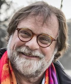 Photo of Lars Knutzon
