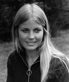 Photo of Bo Derek