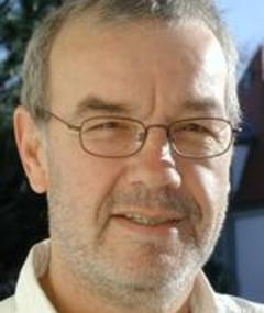 Photo of Wolfgang Dickmann