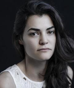 Photo of Maria Soldi