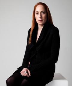 Photo of Kora Karvouni