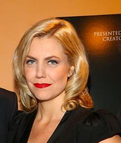 Photo of Barbara Muschietti