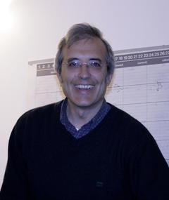 Photo of Morando Morandini Jr.