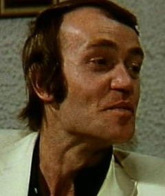 Photo of Frithjof Klausen