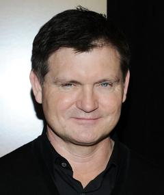 Photo of Kevin Williamson