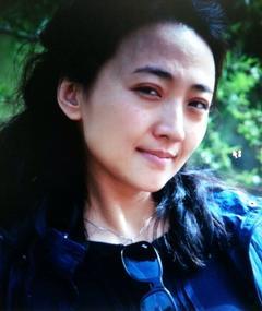 Photo of Zhao Siyuan
