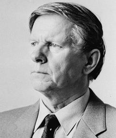 Photo of Vasili Bykov