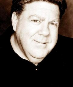 Photo of George Wendt