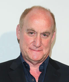 Photo of Jeph Loeb