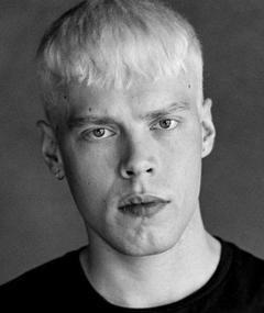 Photo of Mikko Mäkelä