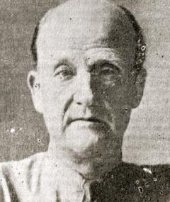 Photo of Roy Horniman