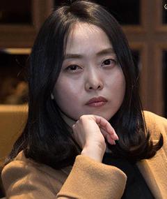 Foto Jeon Go-woon