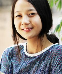 Photo of Kkobbi Kim