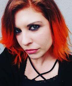 Photo of Soozi Q