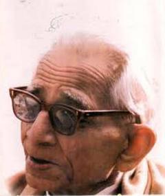 Photo of Jainendra Jain