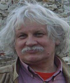 Photo of Krzysztof Kiwerski