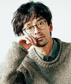 Photo of Kenichi Takito
