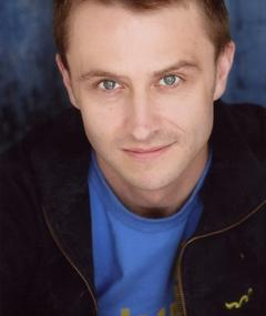 Photo of Chris Hardwick