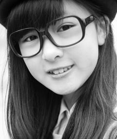 Photo of Phùng Hoa Hoài Linh