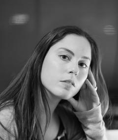 Foto de Antonia Santa María