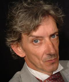 Photo of Jeroen Kranenburg