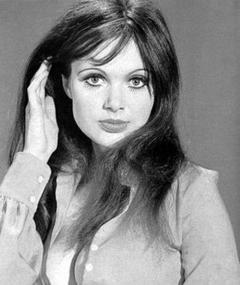 Photo of Madeline Smith