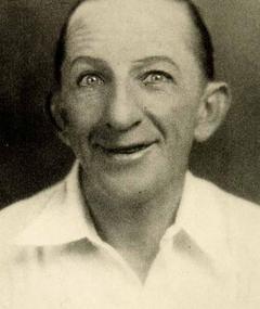 Photo of Larry Semon