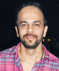 Photo of Rohit Shetty