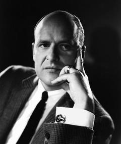 Photo of Werner Klemperer