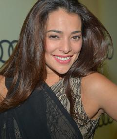 Photo of Natalie Martinez