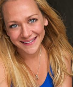 Photo of Nicole Sullivan
