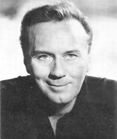 Photo of Carl Conway