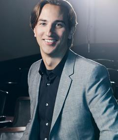 Photo of James Weaver