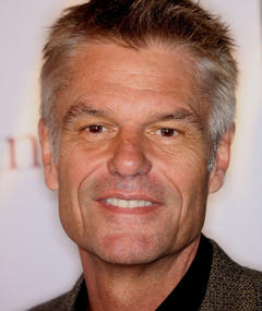 Photo de Harry Hamlin