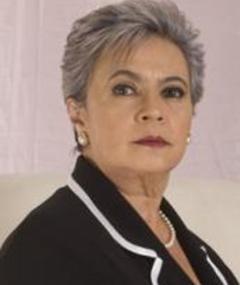 Photo of María del Carmen Farías