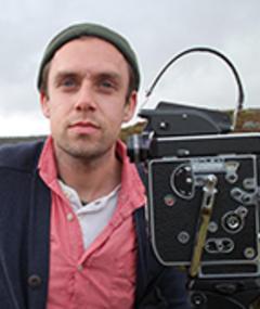 Photo of Eric Stewart