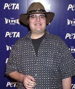 Photo of John Popper